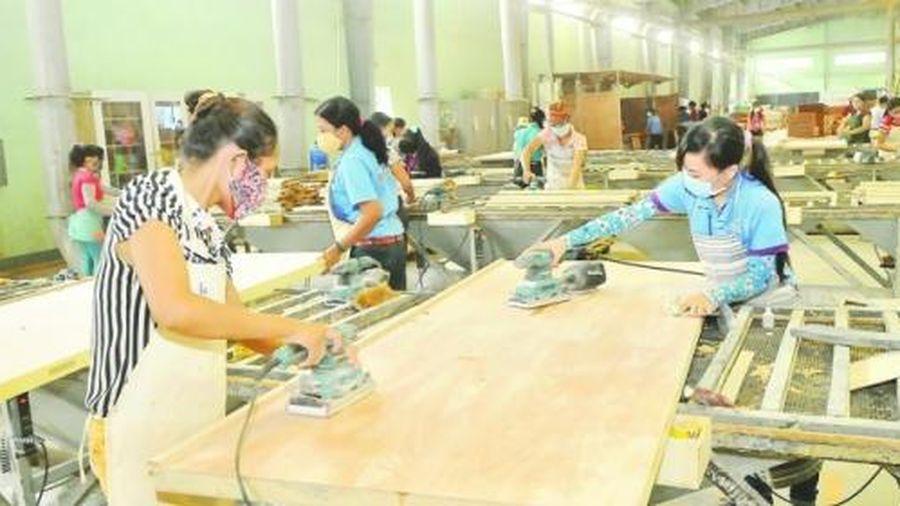 Đề xuất hỗ trợ 15.000 doanh nghiệp tư nhân phát triển bền vững