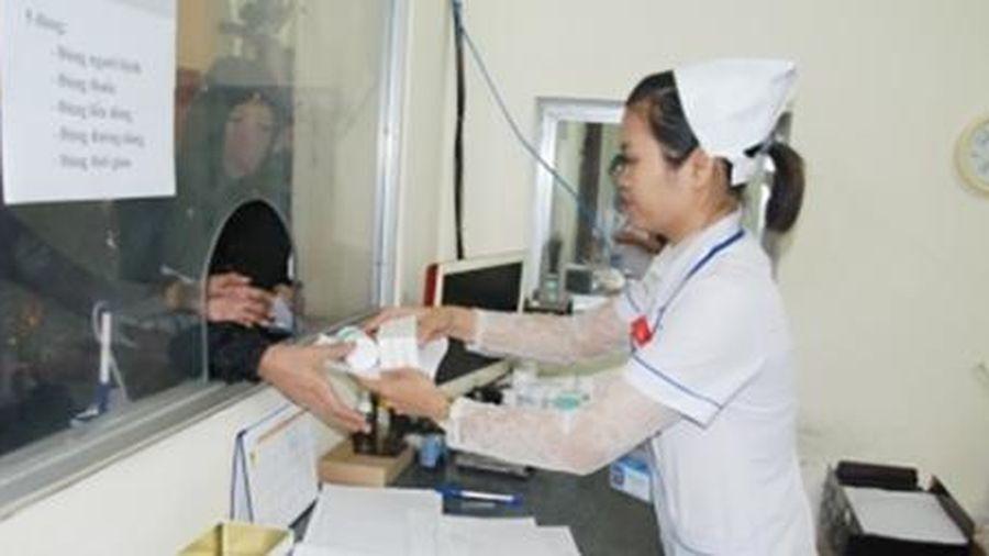 Ngăn chặn hơn nửa triệu người nhiễm mới, cứu 200 nghìn người khỏi tử vong