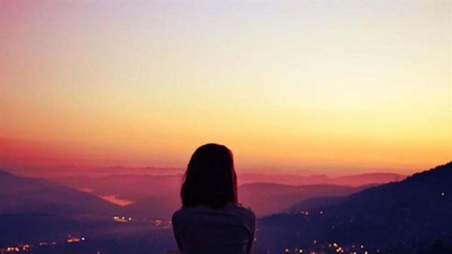 Rối loạn cảm xúc theo mùa và cách loại bỏ những nỗi buồn không tên