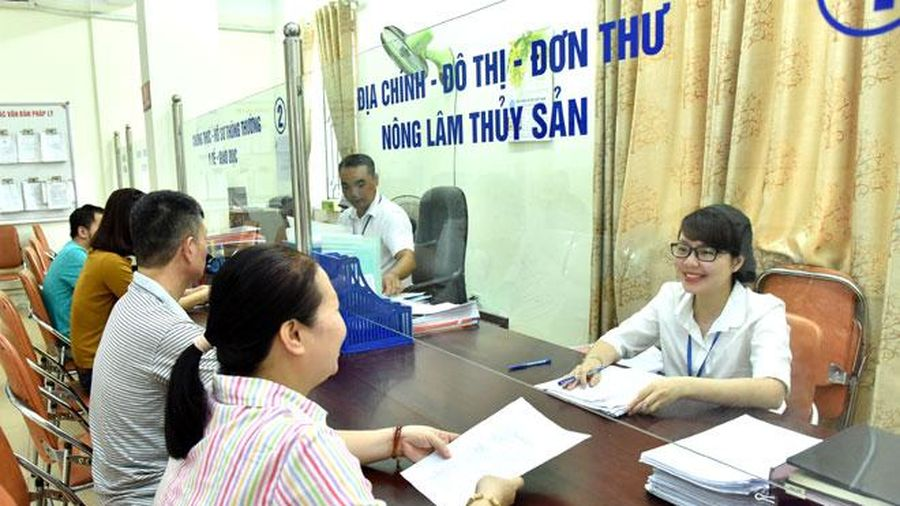 Tiếp tục thực hiện các quy tắc ứng xử của thành phố Hà Nội