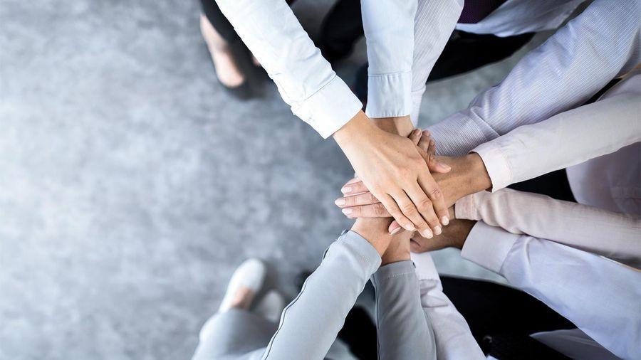 Thách thức trong cải thiện quản trị công ty