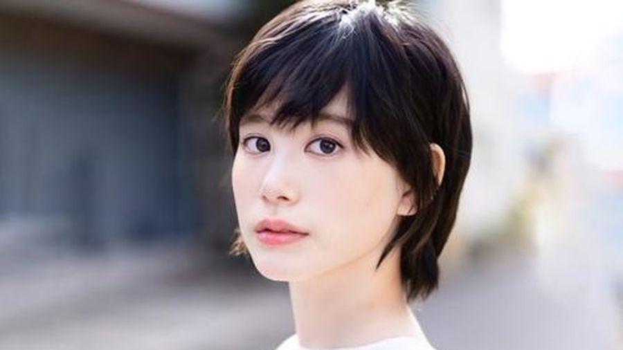 Nữ diễn viên Nhật Bản qua đời ở tuổi 24