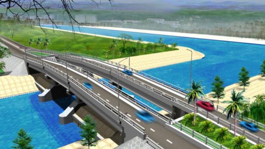 Đảm bảo nguồn nước sạch cho Đà Nẵng: Đừng chỉ dừng lại ở ý tưởng