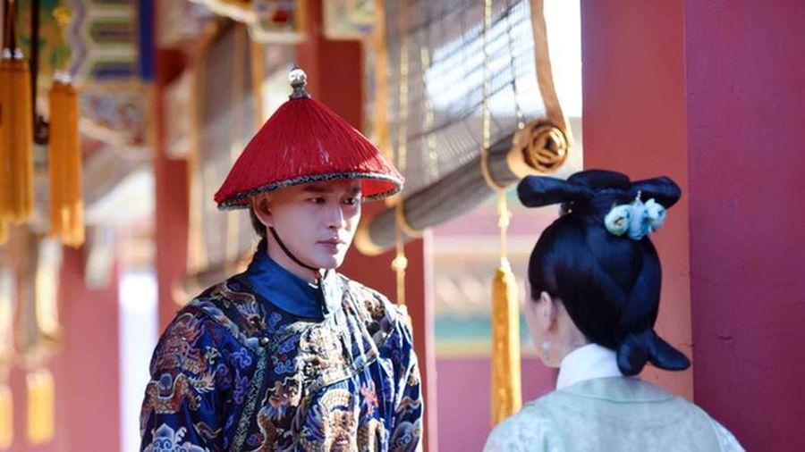 Thái giám Trung Hoa cổ đại vẫn được lấy vợ ?