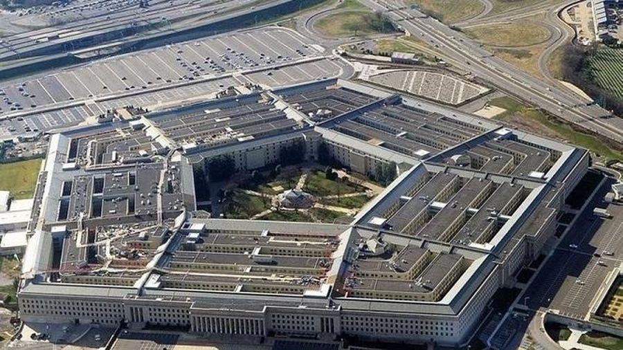 Lầu Năm Góc chặn đội ngũ của ông Biden gặp cơ quan tình báo quân sự?
