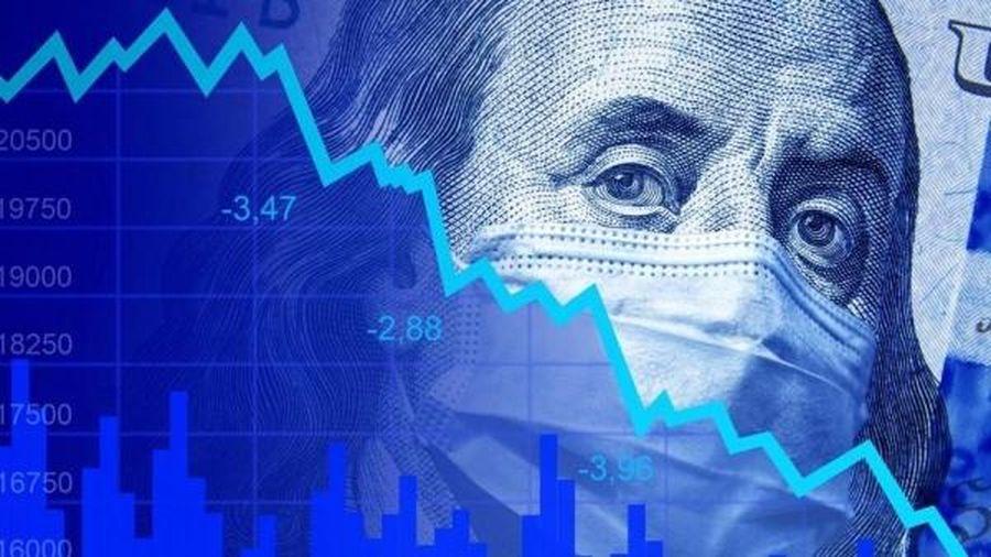 Phục hồi kinh tế và củng cố vị thế: Hai bài toán khó thách thức người đứng đầu nước Mỹ