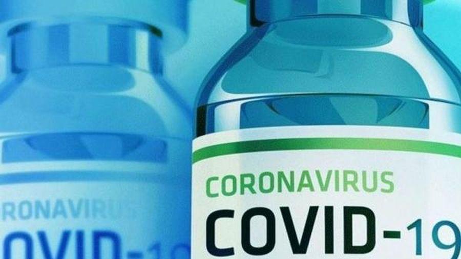 WHO cảnh báo tiêm vaccine ngừa Covid-19 chưa đủ để đẩy lùi dịch bệnh
