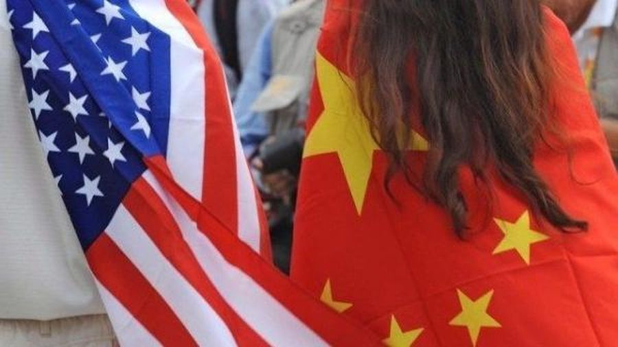 Mỹ bất ngờ ngừng 5 chương trình trao đổi văn hóa với Trung Quốc