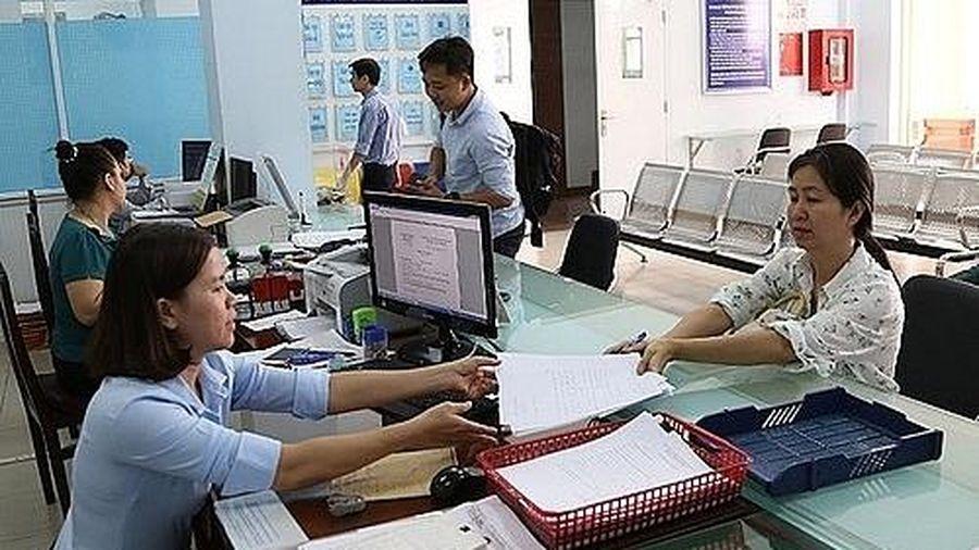 Hà Nội: Quy định phối hợp trong giải quyết thủ tục đăng ký lại khai sinh