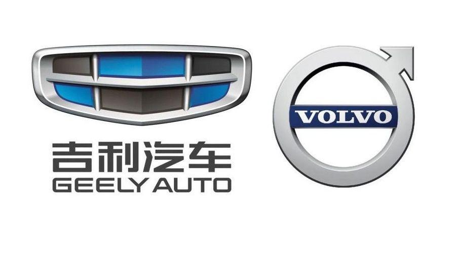 Vụ sáp nhập giữa Geely và Volvo được định đoạt đầu năm sau?