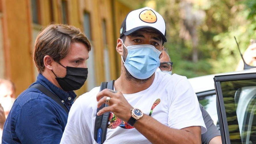 Juventus bị điều tra do 'tiếp tay' cho cầu thủ gian lận thi cử