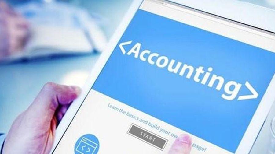 Vai trò kế toán trách nhiệm trong hoạt động quản trị của doanh nghiệp