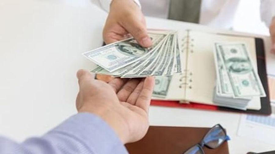 Tiền, nhìn thấu được bản chất của lòng người