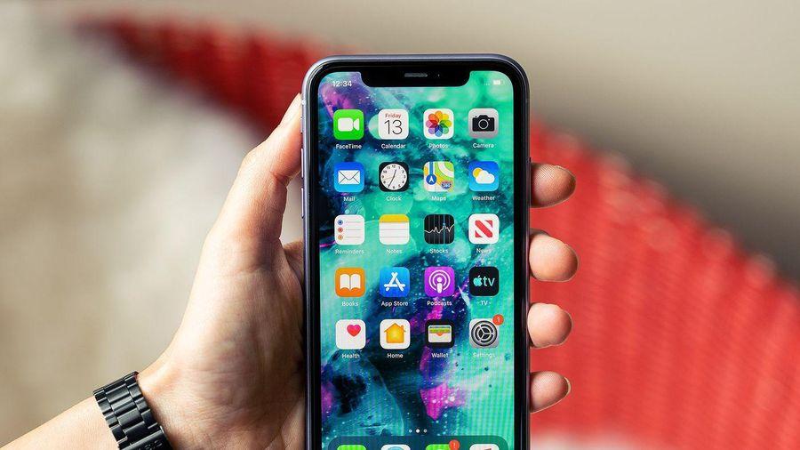 Apple sửa chữa miễn phí nếu iPhone 11 bị lỗi màn hình