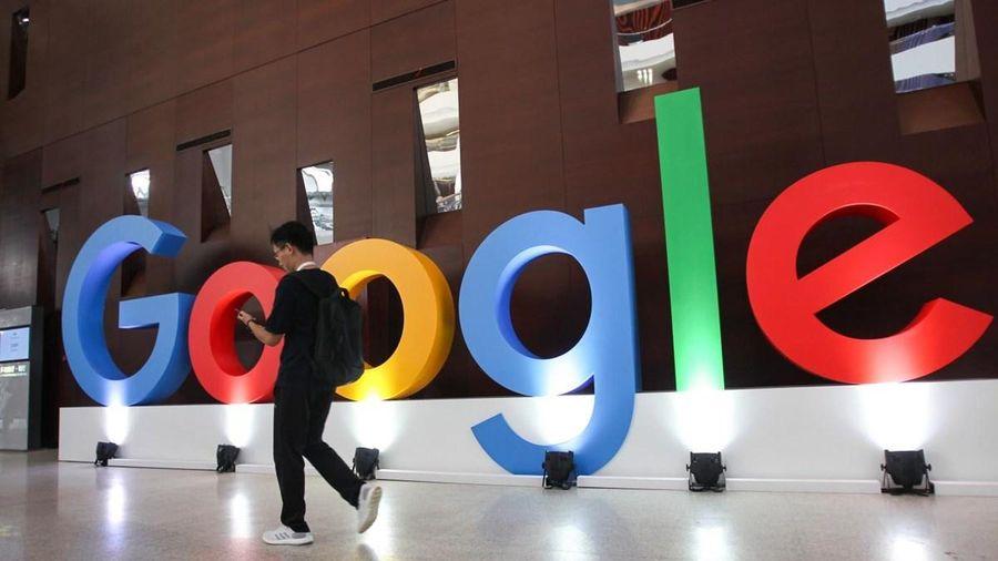 Hàn Quốc thắt chặt kiểm soát các nhà cung cấp nội dung Internet