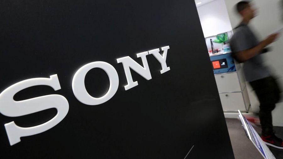 Điều chỉnh hoạt động kinh doanh, Sony đóng cửa một nhà máy ở Malaysia