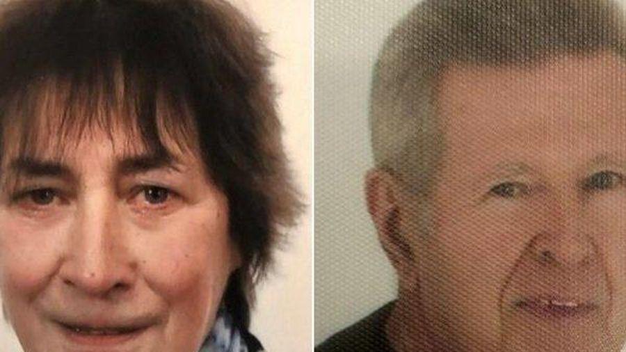 Cặp vợ chồng để lại 7,5 triệu USD cho hàng xóm sau khi qua đời