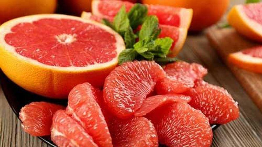8 món ăn không thể thiếu vào bữa sáng giúp giảm cân nhanh chóng và hiệu quả