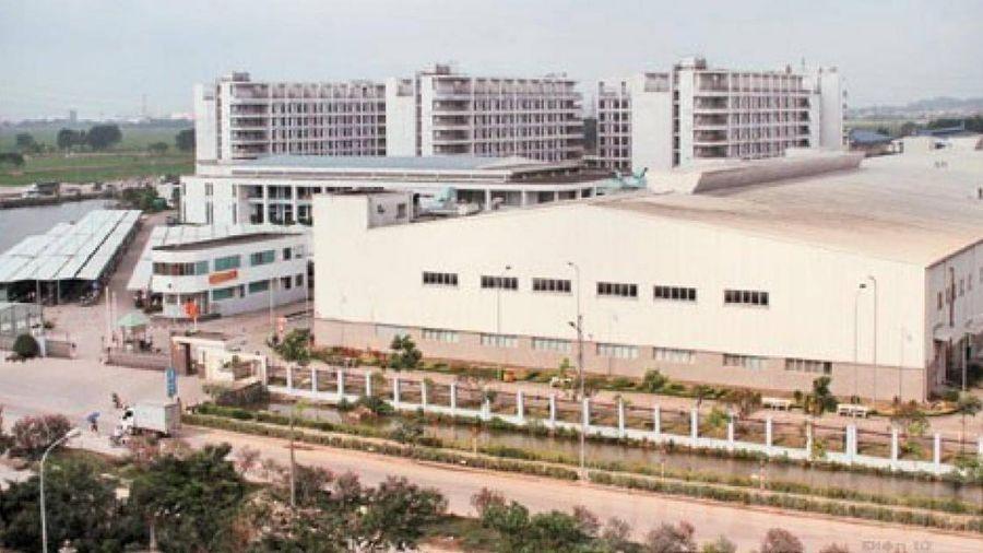 Thanh tra Chính phủ kết luận hàng loạt sai phạm đất đai ở Bắc Giang