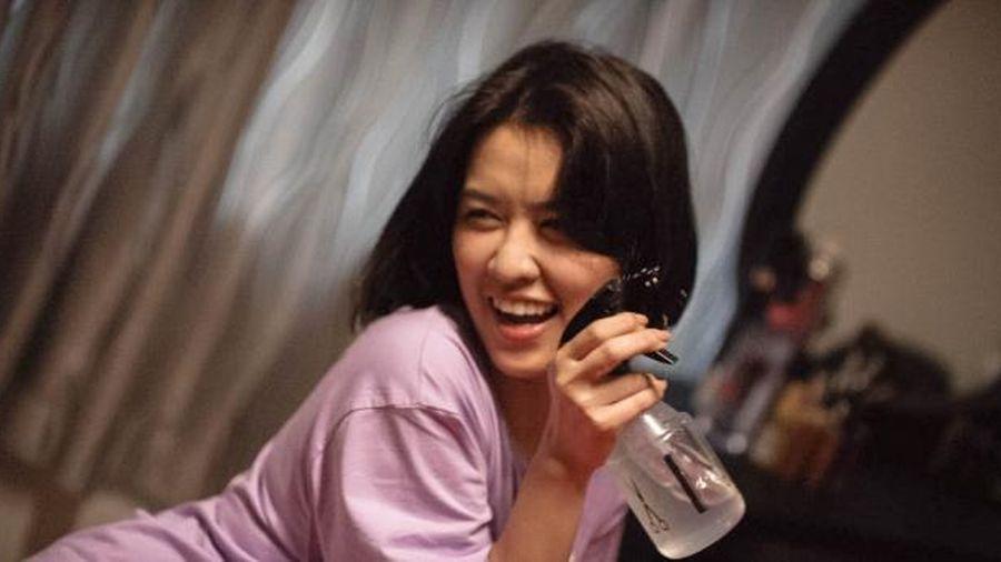 Lộ diện dàn 'Sugar Baby' khiến 'Hoạn Thư' Cao Thái Hà, Phi Thanh Vân nóng máu