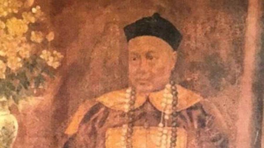 Ôn cố tri tân: Lý Tường Quan, từ quan trường đến thương trường