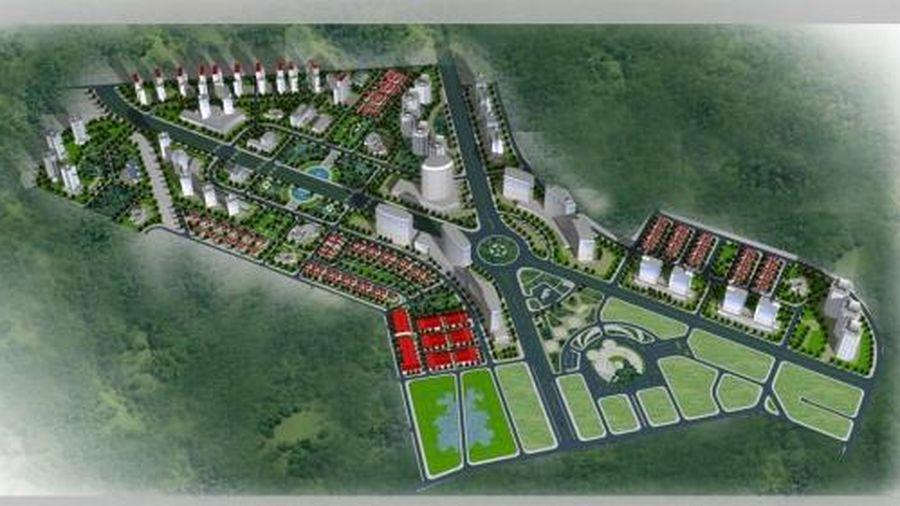 Him Lam rót gần 1.500 tỷ đồng, quay lại thâu tóm dự án Khu đô thị mới Bắc Vũng Tàu