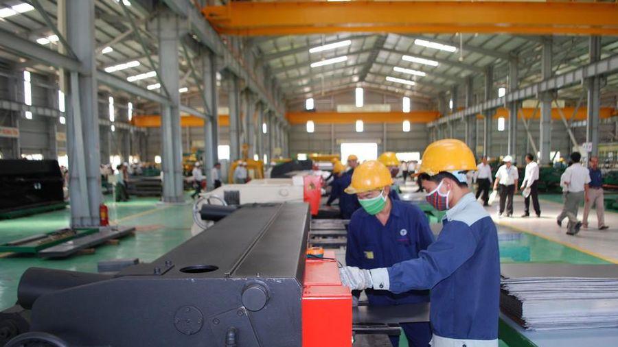 Quảng Nam: Thưởng Tết Nguyên đán 2021 cao nhất 630 triệu đồng