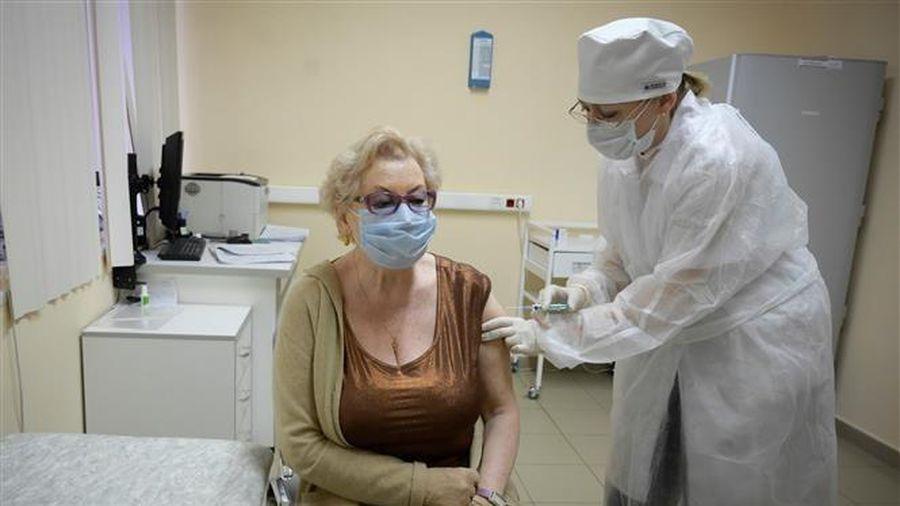 Tình hình nghiên cứu và áp dụng vắcxin COVID-19 trên thế giới