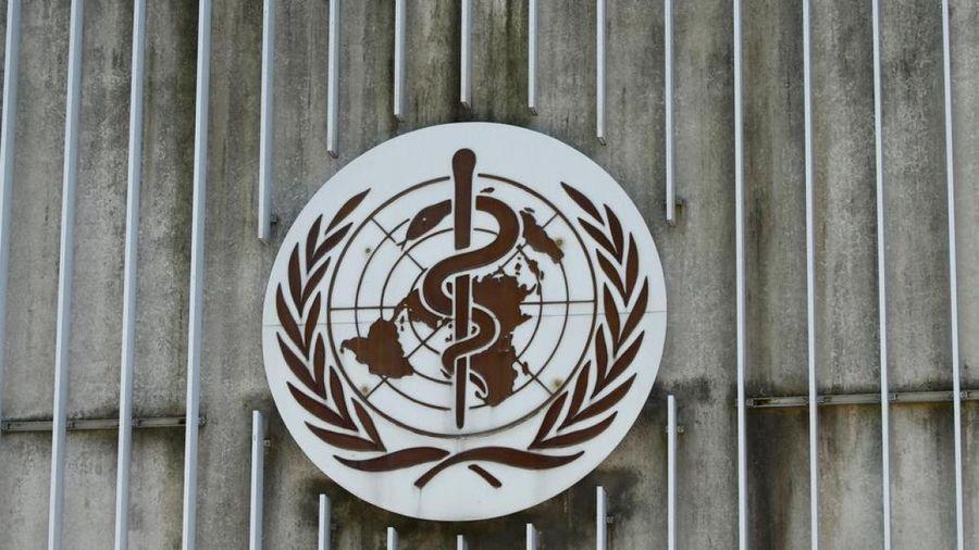 Biến thể mới lan rộng tại nhiều nước: WHO cảnh báo thế giới khó khăn hơn trong năm 2021