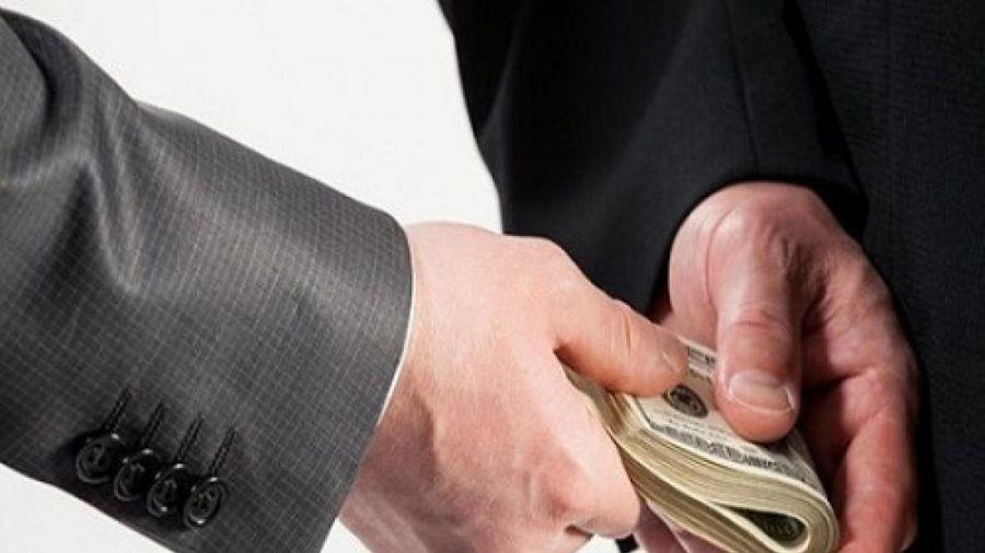 Lừa đảo 'chạy chức' Vụ phó để chiếm đoạt hơn 27 tỷ đồng