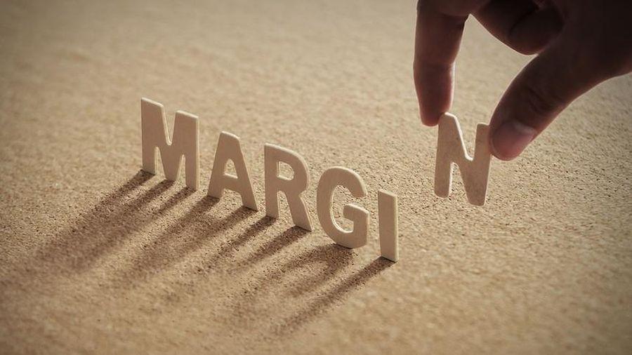 Sẽ không còn dễ vay margin?