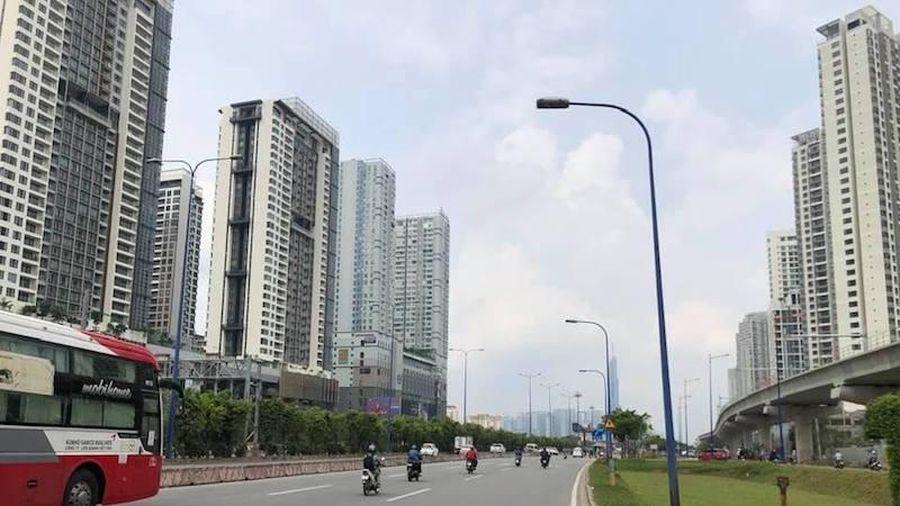 Thị trường bất động sản 2021: Đầu tư vào khu vực nào kiếm tiền lời nhanh?
