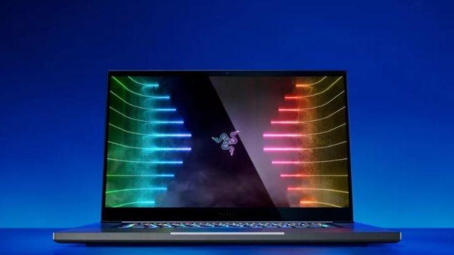 Màn hình QHD cho máy tính chơi game sẽ là màn hình thông dụng nhất trong năm 2021
