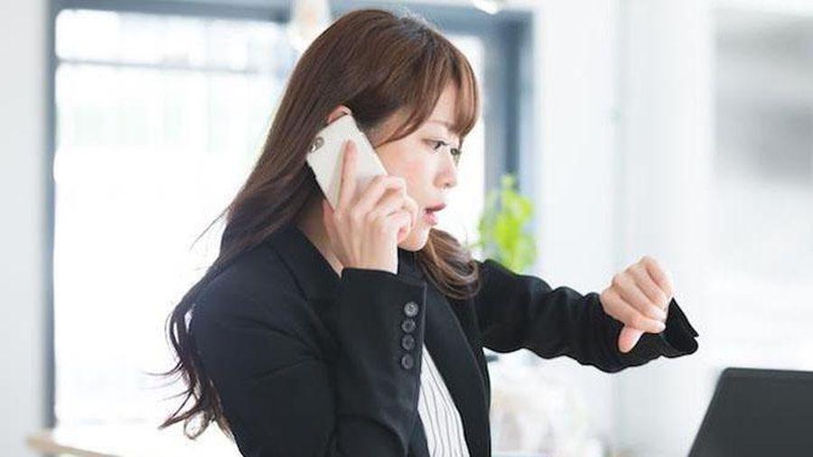 7 thói quen giúp cuộc sống của bạn thêm phần thư thái, bớt căng thẳng âu lo