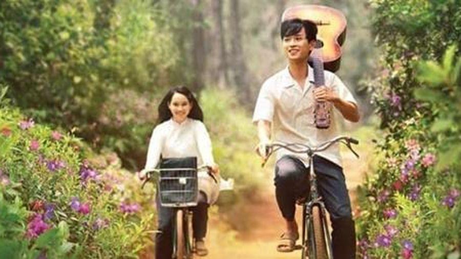 Phim Việt xuất ngoại: Vẫn còn là giấc mơ xa!