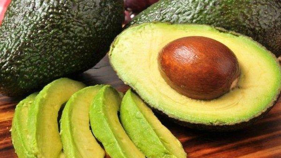 5 loại trái cây tuyệt đối không ăn trước khi ngủ
