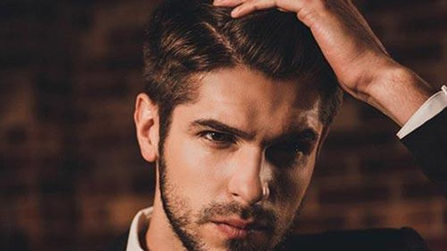 6 bí quyết để nam giới trông trẻ trung, phong độ hơn