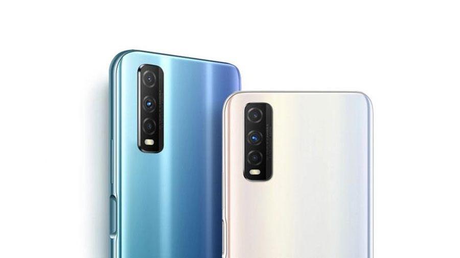 'Soi' smartphone 5G, RAM 6 GB, pin 4.500 mAh, giá gần 6 triệu đồng