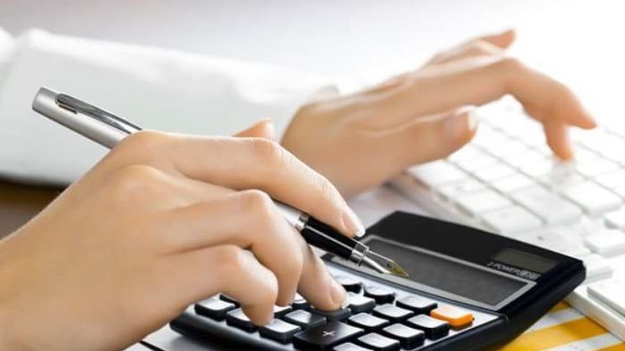 Những lưu ý khi quyết toán thuế năm 2020