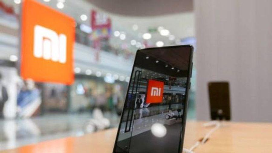 Bị Mỹ giáng đòn trừng phạt, Xiaomi phản bác