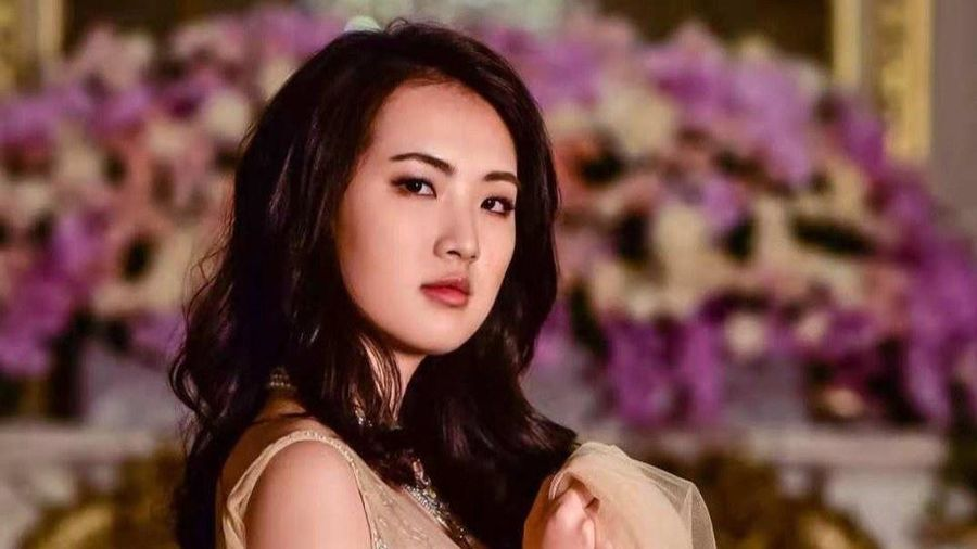 Con gái CEO Huawei bị chế nhạo vì khoe gia nhập showbiz