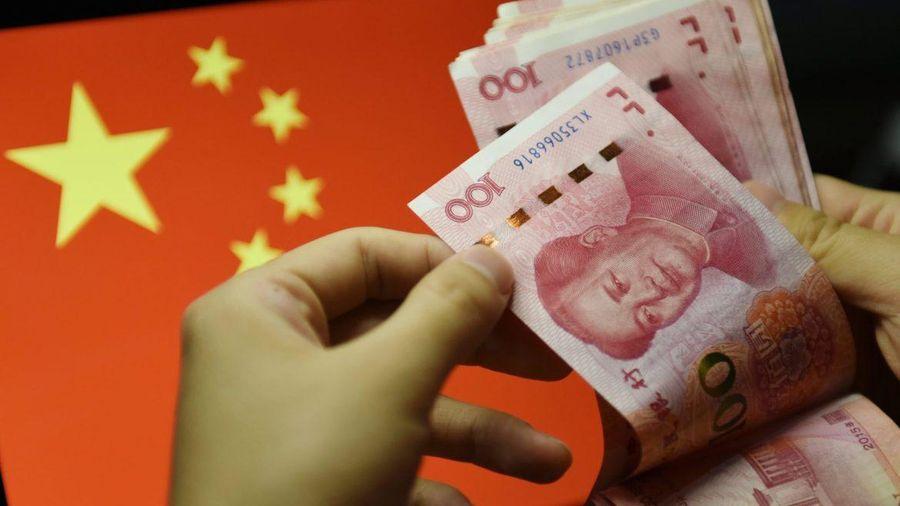 Hàng loạt doanh nghiệp nhà nước Trung Quốc đối mặt nguy cơ vỡ nợ