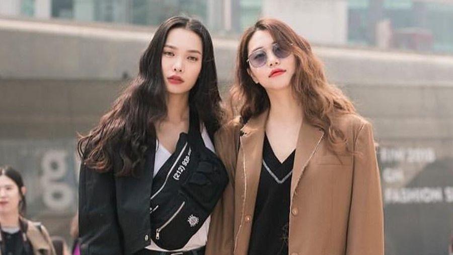 Vì Covid-19, nhiều người Hàn phải lập lời thề không mua sắm