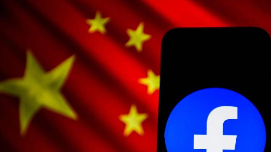 Mark Zuckerberg đang học theo giới công nghệ Trung Quốc