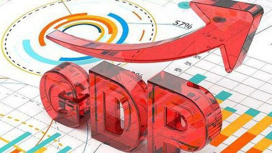 Tái cơ cấu nền kinh tế: Thách thức và cơ hội