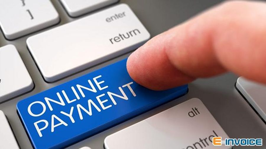 NAPAS chủ động hợp tác xây dựng mạng lưới thanh toán bán lẻ thuận tiện
