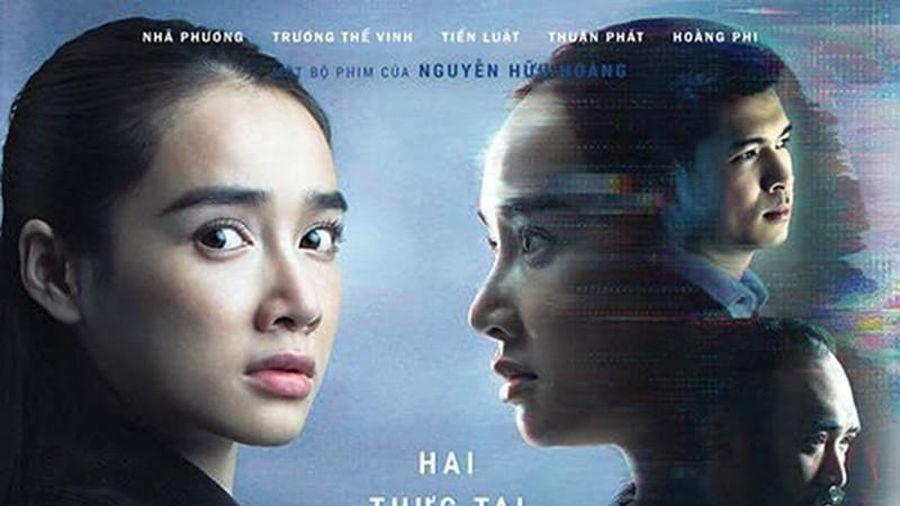 Phim 'Song song' Nhã Phương đóng chính né Tết 2021 có gì hay?