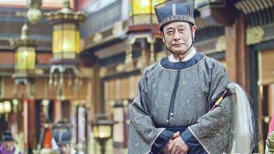 Số phận thái giám dởm cả gan 'cắm sừng' hoàng đế Trung Quốc