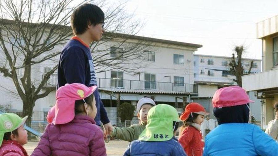 Nhật Bản: Chưa ngăn nổi nạn quấy rối trong trường học
