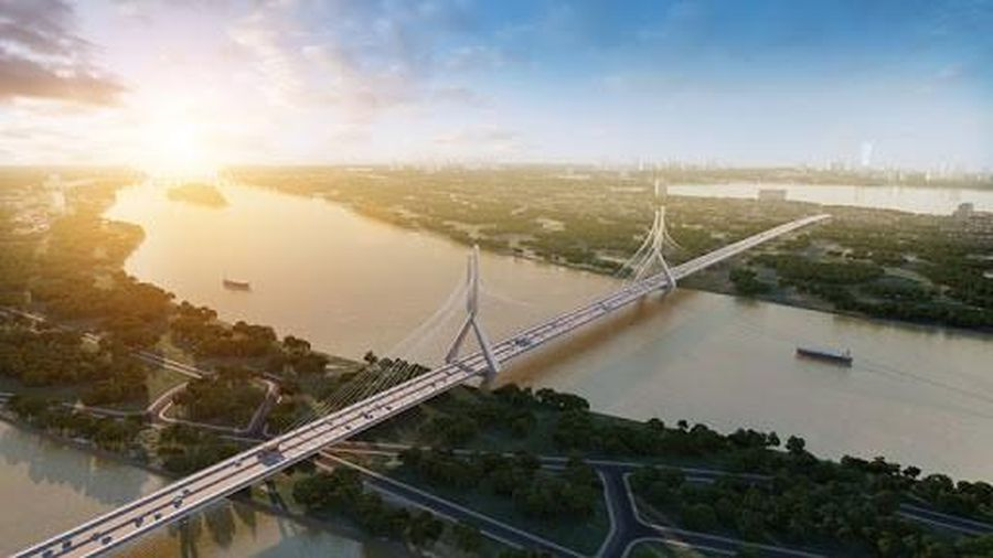 Hà Nội: Xử lý hơn 1.000 hồ sơ thông tin quy hoạch năm 2020